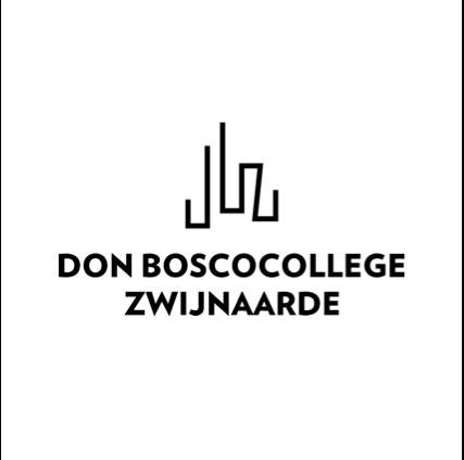 Don Boscocollege Zwijnaarde
